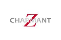 CHARTMAN Z